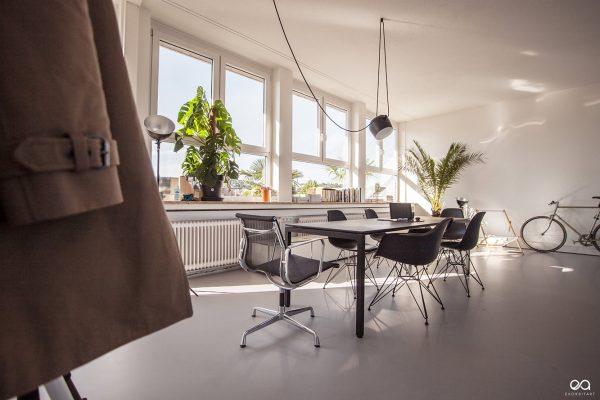 170831_office_exorbitart-(11)