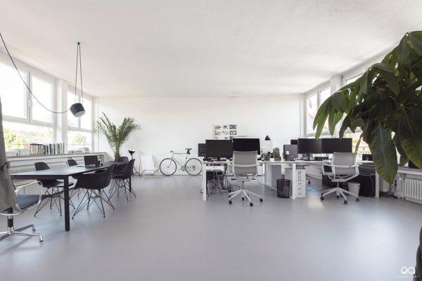 170831_office_exorbitart-(5)