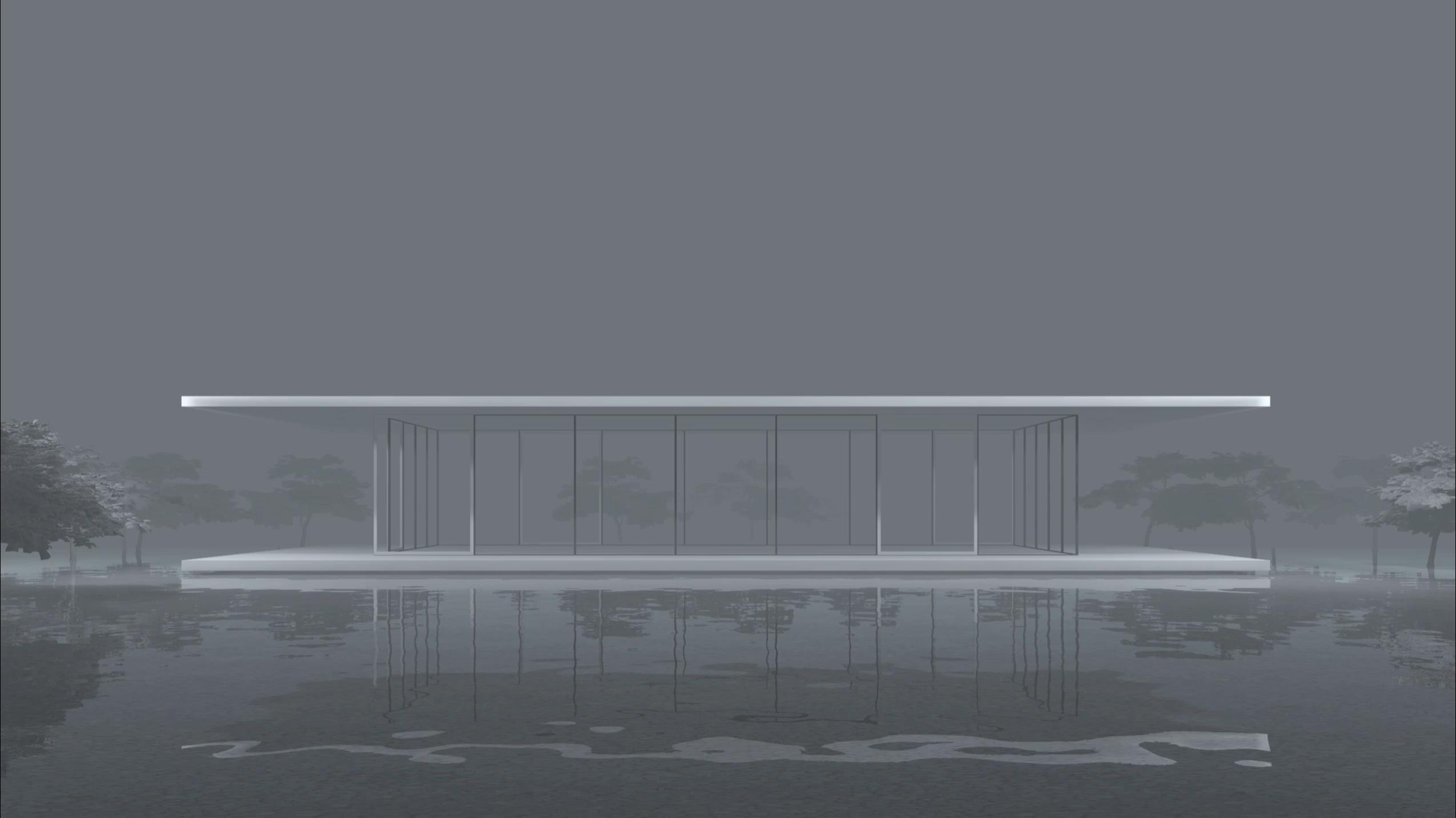 3d visualisierung aus stuttgart. Black Bedroom Furniture Sets. Home Design Ideas